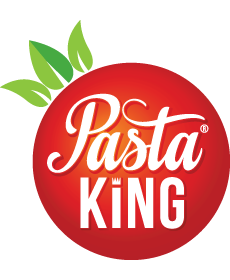 Pasta King